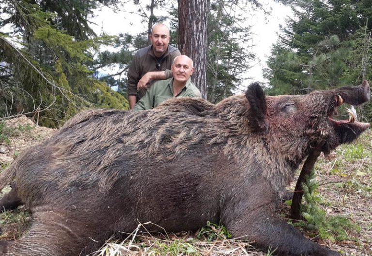 ugur-barutcu-trofe-hunting-safaris